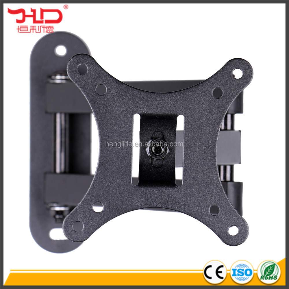 Favorites Compare Hot selling Metal tilting LCD/TV Wall Mount bracket