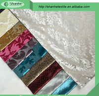 Alibaba China Wholesale azo free micro velbour fabric supplier