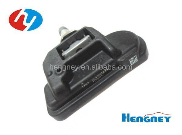 Hengney Tire Pressure Sensor 13581560 for OPEL CHEVROLET