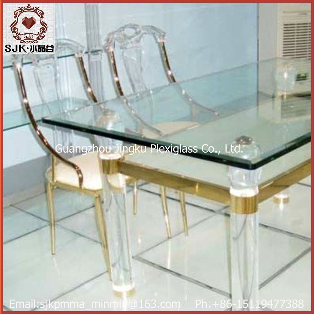 wholesale clear acrylic furniture legs hot sale acrylic sofa legs buy acrylic furniture legs. Black Bedroom Furniture Sets. Home Design Ideas