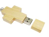 Best manufacturer OEM wooden USB drive, bamboo USB 2.0 flashdisk, Eco-Friendly wood memory stick