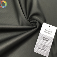 CHINA supplier 100% Carbon Fiber Material yarn dyed electrically conductive carbon fiber fabric