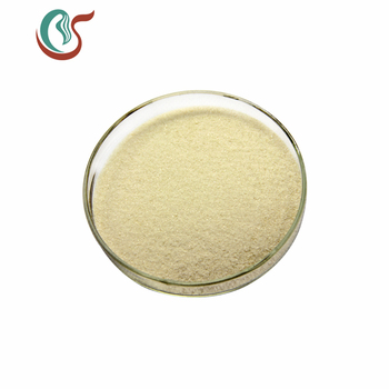 Factory supply High quality Alpha Lipoic Acid raw materials powder
