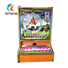 popular table top slot game machine football coin acceptor for pachinko slot machine