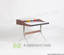 TL065 improved version Classic Commercial Office Furniture writing desks
