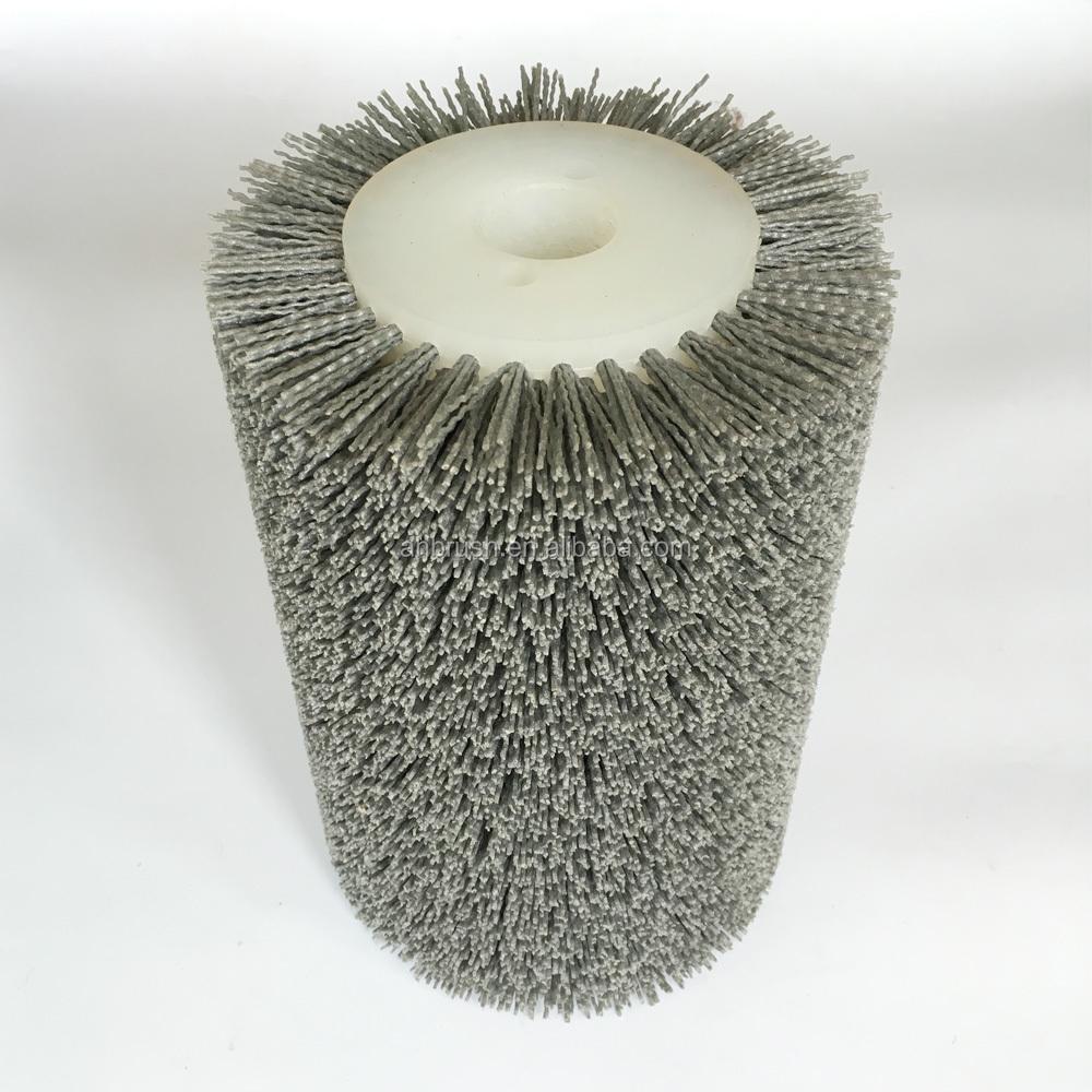 industrielle holz polieren schleif roller pinsel f r hei er verkauf b rste produkt id. Black Bedroom Furniture Sets. Home Design Ideas
