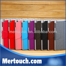 Ultra Thin For ipad Air 5 Oracle Bone Grain Sleep Wake Stand PU Leather Smart Cover Case For ipad Air