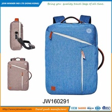 Christmas New Year Top Rated Laptop Backpack Support Oem/Odm