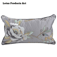 Textile Cushion Pillow Interior Accessories Categories Antique Home Decoration Items