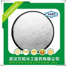 Nootropic Powder 9-Fluorenol CAS 1689-64-1