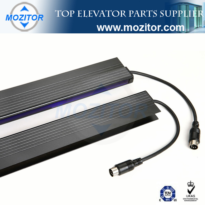 elevator manufacturer|elevator and lift component|home lift safety light curtain