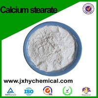 Calcium Stearate For Rubber In Plastic