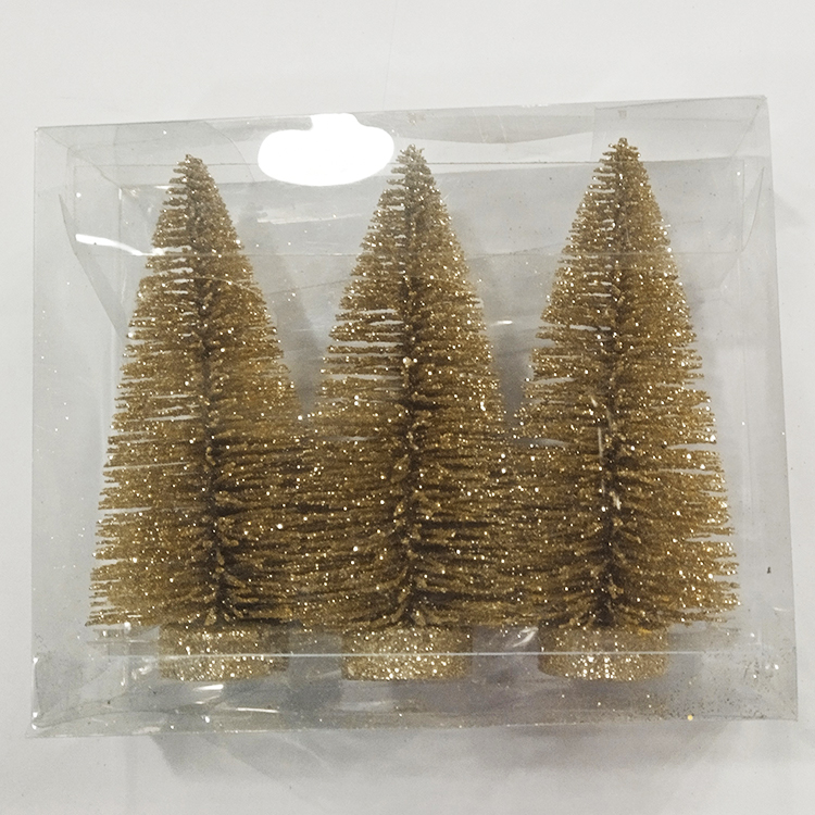 Alibaba China traditional decorations mini led christmas tree