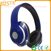 /product-detail/fancy-cool-colors-funny-promotional-bottom-price-stereo-bluetooth-headphones-60427209433.html