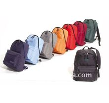 School backpack Sports backpack Children's school bag