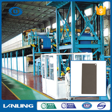 premium quality long service life metallic effect color powder coating manufacturer
