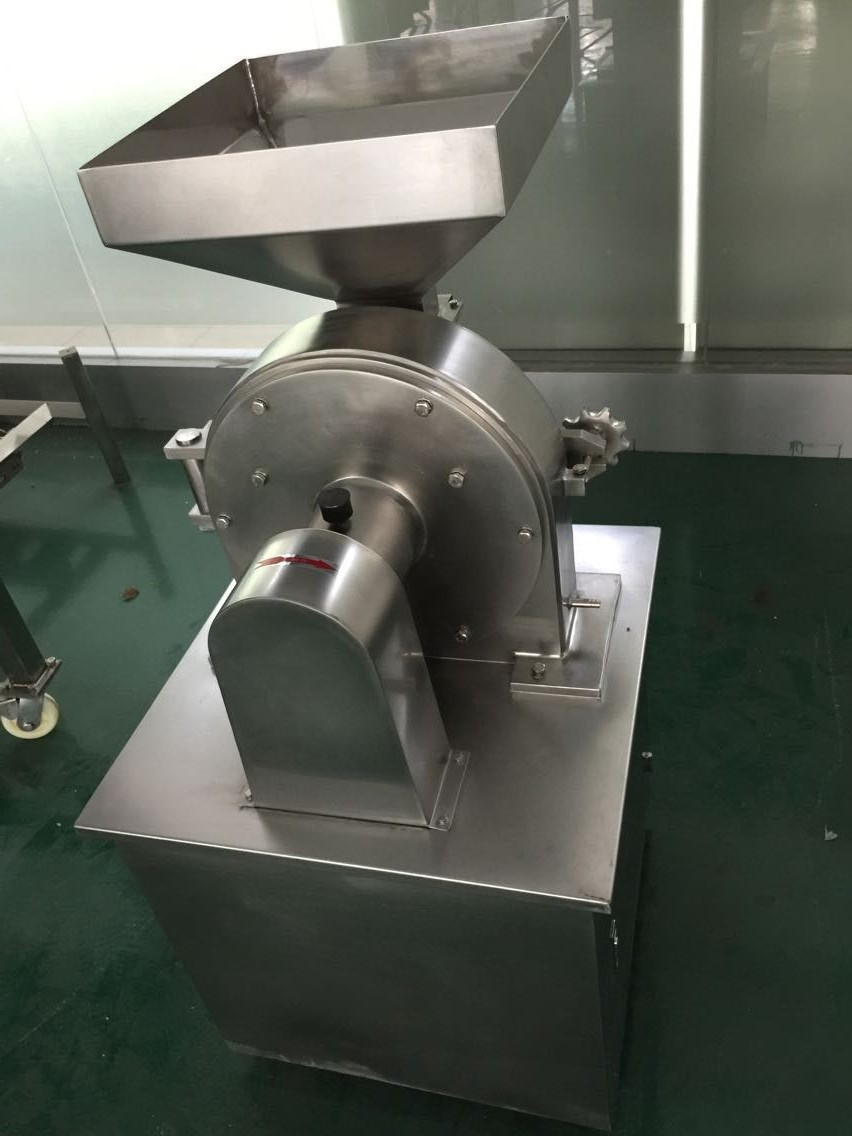 Super Corn Flour Grinding Mill Machine with Price