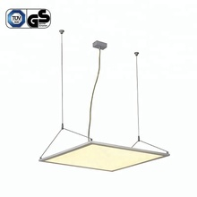 6x6 led <strong>flat</strong> panel led panel light suppliers