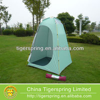 Multi-purpose skylight spray tan tent available in various color