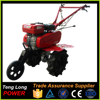 /product-detail/hot-selling-agriculture-tool-power-tiller-spare-parts-for-sale-60453193222.html