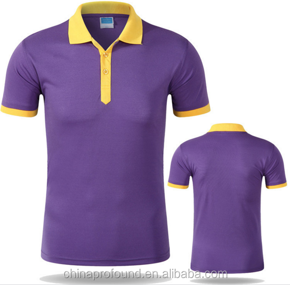 Women Ladies New Design High Quality Polo T-shirts Chinese Polo Shirt Manufacturer