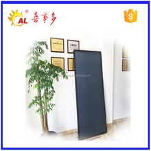 High efficiency sun energy supplier heating solar collector