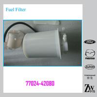 Fuel Filter Oem 77024-42080 original fuel pump assembly for Toyota Rav4