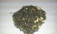 Best-price High-quality Green Tea With Jasmine