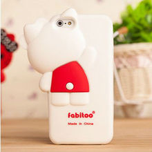 China mobile phone case for zte u930hd