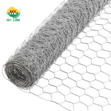 Poultry Wire 1/2 Hex Mesh Wire Fabric Chicken Hexagonal wire Mesh