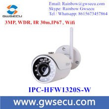 ip camera audio input output 3mp outdoor wifi hikvision ip camera in stock ipc hwf1320s-w