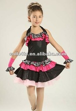MB0040 Child stage ballet dress / adult performance dance costume/ballet costume