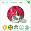 Botanical extracts For Liver Health Schisandra chinensis P.E.