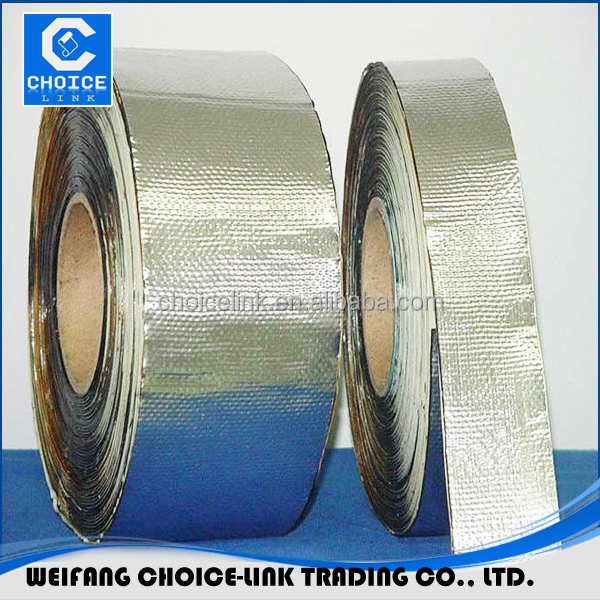 Metal roofing flashing tape CHOICE-LINK HOT SALE