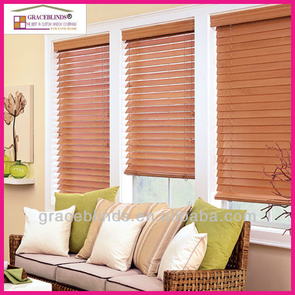 Wholesale Window Blinds Wood, Wholesale Window Blinds Wood ...