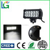 2014 New Car Accessory 7'' CREE LED Light Bar 12V 36W LED Tuning Light