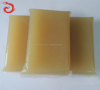 Industrial grade gelatin/jelly glue/adheisve glue for wood