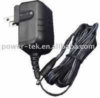 charger/adapter/travel charger