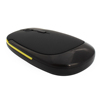 Cheap Ultra-thin computer mouse silent personality slim mouse wholesale