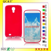 Skin cover phone case for Samsung Galaxy S4/I9500