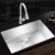 Modern Simple Stainless Steel Sink from Hangzhou Vermont