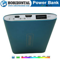 Universal power bank made in china ,long time battery mobile phone , Aluminum power bank in dubais