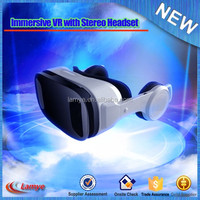Products 2016 Trending 3D Glasses for Blue Flim Video Open Sex Video