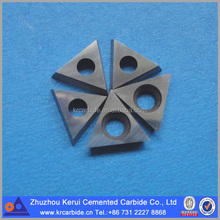 carbide insert shims of TNMA 160402