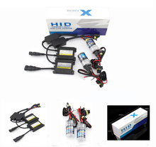 Cheap kit cars DC 12V35W h7 8000k hid kit