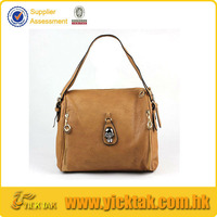leather pictures and leather bag