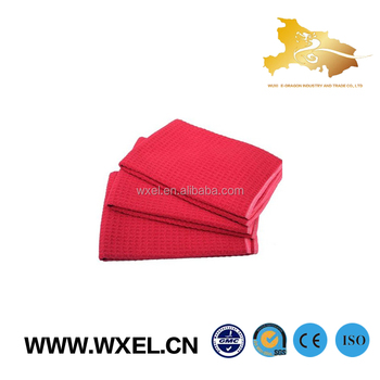 microfiber cleaning car seat towel