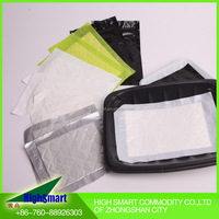 2015 Liquid water Retention pad gel-based absorbent paper