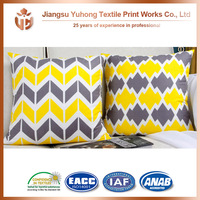 2016 Top Quality Replacement Cushions For Outdoor Wicker Furniture for Sale With Trade Assurance
