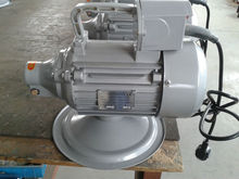 ZN series insertion vibrating motor